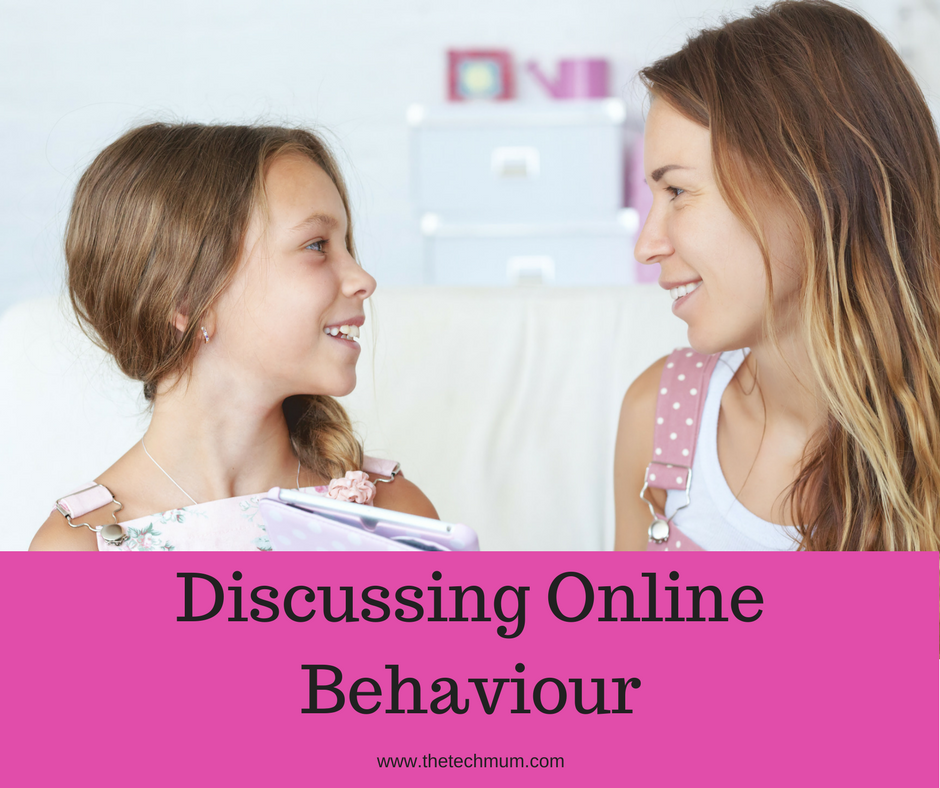 online behaviour Disrespect from teenagers is pretty common it will probably pass, but these strategies for handling disrespectful behaviour can help you in the meantime.